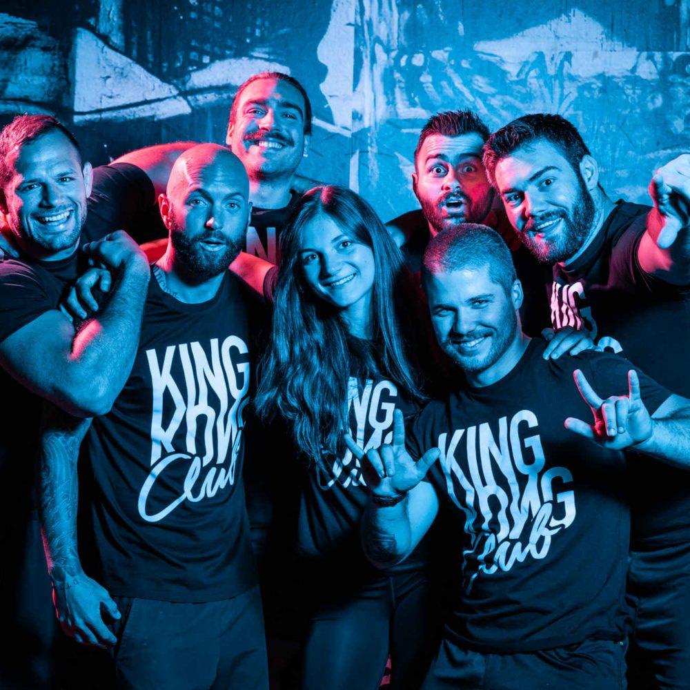 king-kong-club-teamshooting-juli-2020-©DavidJohansson-9712-web