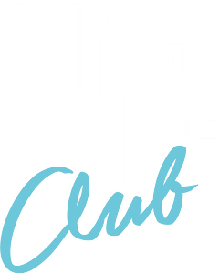 King Kong Club Logo